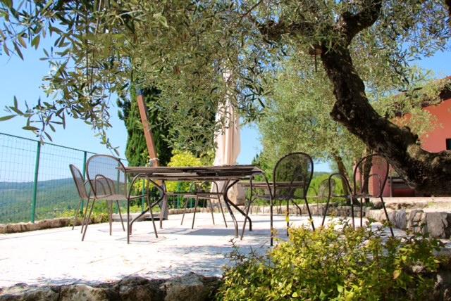 Attività e itinerari | Agriturismo Le Mandolare